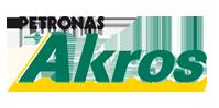 Petronas Akros
