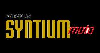 Syntium Moto